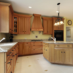 To Reface or Replace?: Common Questions in Cabinetry